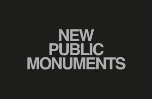atelierkempethill_MEDIA_2015_PSBA_NEW-PUBLIC-MONUMENTS_BW