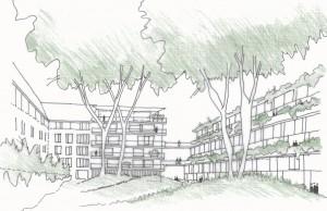 atelierkempethill_vorgebirgspark-housing_01