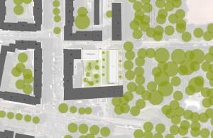 atelierkempethill_vorgebirgspark-housing_02