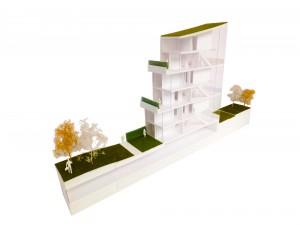 atelierkempethill_vorgebirgspark-housing_03