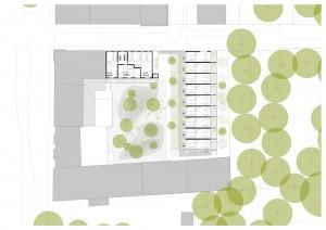 atelierkempethill_vorgebirgspark-housing_04