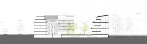 atelierkempethill_vorgebirgspark-housing_05