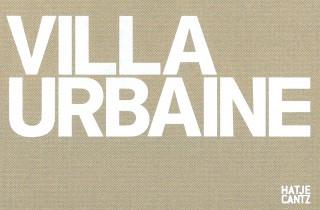 atelierkempethill_BOOKS_villaurbaine_00