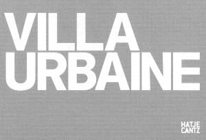 atelierkempethill_BOOKS_villaurbaine_00_BW