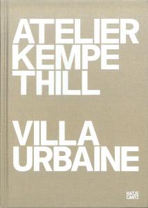 atelierkempethill_BOOKS_villaurbaine_01