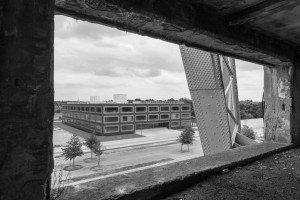 atelierkempethill_energyville-01_BW