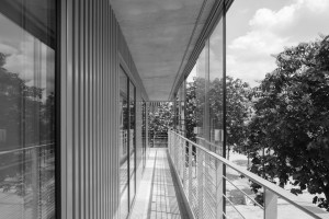 Atelierkempethill_MEDIA_Montmartre-project-presentation_bw